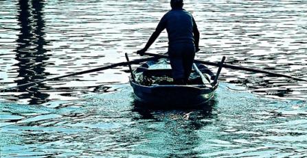 Le streghe marinare