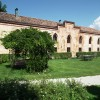 Villa Buzzati a Belluno