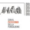 Perdipiave riceve il patrocinio della Fondazione Dolomiti Unesco