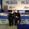 Perdipiave vince il Sea Heritage Award 2013