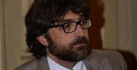Francesco Maino vince il Premio Calvino 2013!