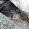 Alla Grotta del Tavaran