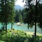 Lagole, dove nacque la civiltà del Cadore