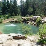 Un angolo di paradiso a Calalzo...