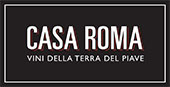 Casa Roma