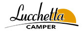 Lucchetta camper