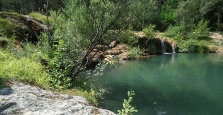 Lagole, la culla della civiltà del Cadore