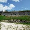 Al Forte di Monte Ricco