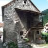 Nell'antico borgo di Soccher