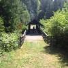 Al ponte di Rualan