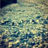 Relax sul fiume Piave. Foto di Sara Binotto