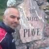 Alle sorgenti del Piave. Foto di Luca Casarin