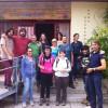 PiaveLive: un blog tour alla scoperta del fiume Piave